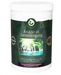 Amazonas Darmreinigung.JPG