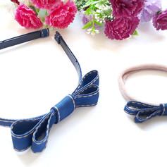Coleção Jeans - Anne