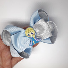 Coleção Princesas - Frozen