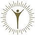 Logo_Scheller_gold.png