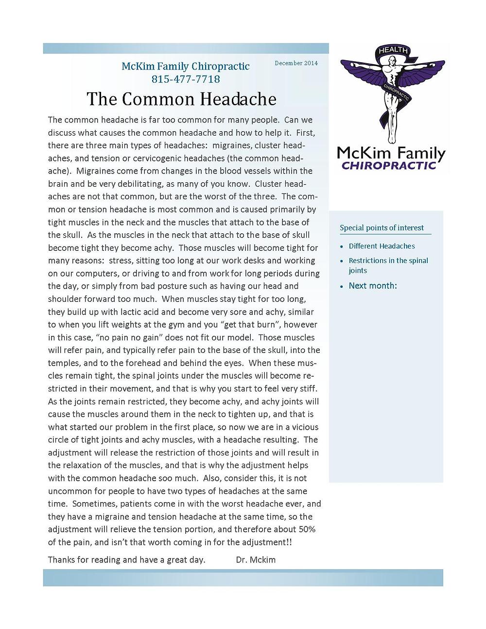 Newsletter December 2014.jpg