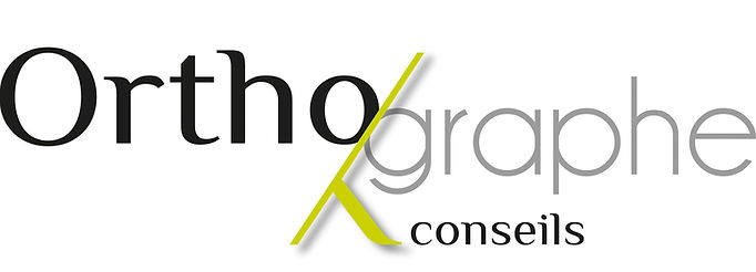Logo_Orthographe_RVB_modifié.jpg