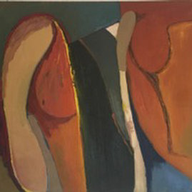 Organic Forms (1965)