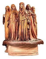 'Sisters of Freedom'.jpg