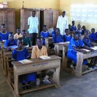Lukulas-new-classroom.