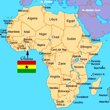 Ghana-map-6.bmp