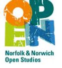 Capture open studios.JPG