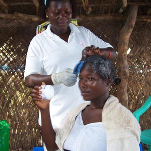 Marys-Hairdressing-salon