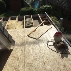 4. Ply Decking