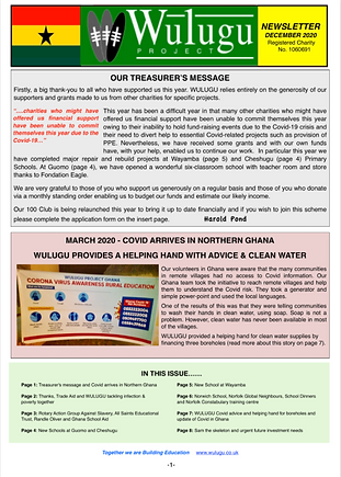 newsletter 20.png