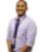 dr zainol.png