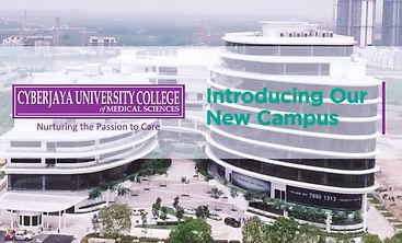 iprc2018cucms_8 campus-1.jpg