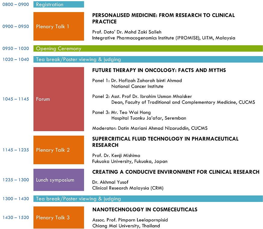 Program 4th iPRC2018_updated no watermar