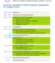 CPP workshop itinerary.jpg