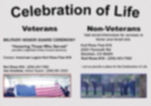 Celebration of Life 2.png