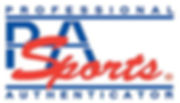 psa_logo.jpg