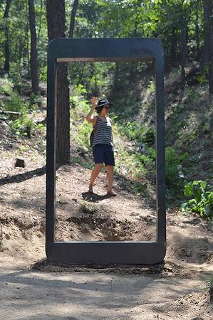 Nature Art Biennial