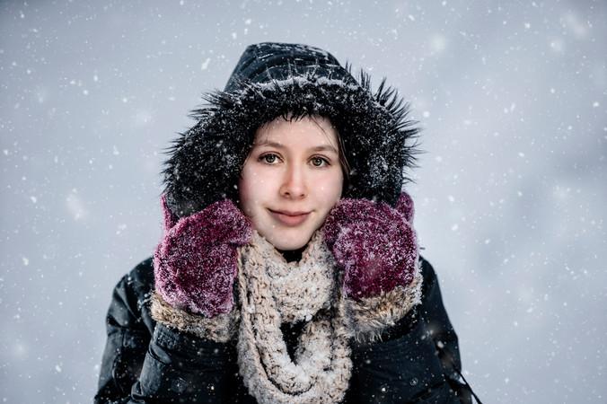 BL-SonyA73-190308-3196-snow.jpg