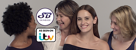 FB-cover-tv_adverts.png