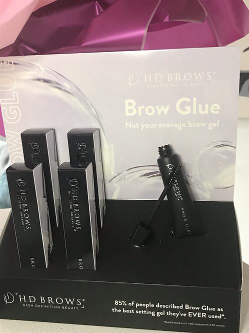 Had Brows Brow Glue