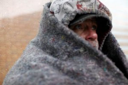 homelessdude in blanket.jpg