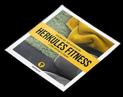 catalog-herkules-fitness-en-plein-air.pn