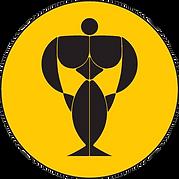hercules-logo-rond.png
