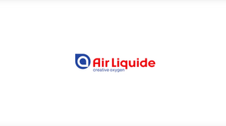 Pub - Air Liquide