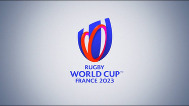 Pub - Coupe du monde de Rugby 2023