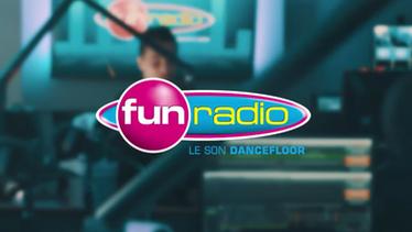Pub TV - Fun Radio