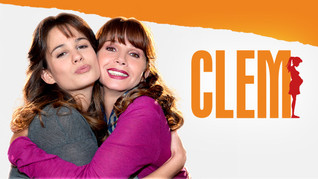 Série - Clem