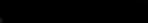 text-herkules-logo.png