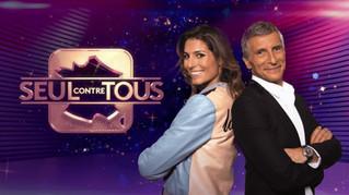 TV - Seul Contre Tous