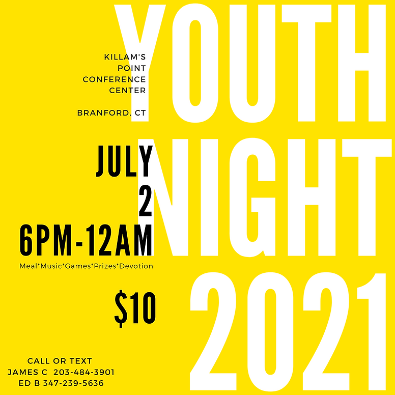 youth night 2021.png