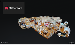 Matterport Pic.png