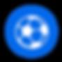 Futbol Azul.png