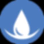 Agua-PLAYING,-la-ONG-del-deporte-Una-ONG