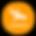 Iconos Viaje Naranja.png