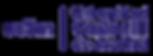 Logo UC3M.png