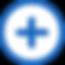 Fisoterapia Torneo de Padel Solidario en Madrid que Organiza Playing, la ONG del deporte