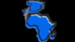 Fondos a Gambia del Torneo de Padel Solidario en Madrid que Organiza Playing, la ONG del deporte