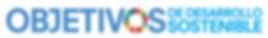 S_SDG_logo_No UN Emblem_horizontal_rgb.p