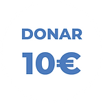 Donar_10€