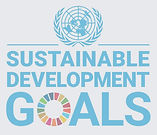 E_SDG_logo_UN_emblem_square_trans_WEB_ed