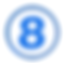 Icono 8 Partidos.png