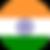 Bandera-India.png