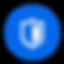 Escudo Azul.png