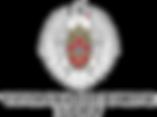 logo ucm 2.png