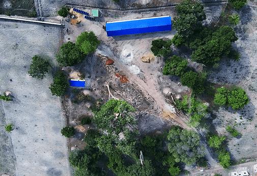 web_Gambia_Infraestructuras_Terreno_dron