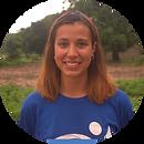 Raquel Escudero